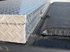 Access Tonneau Covers - 834532004829